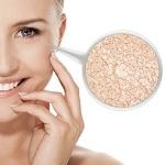 乾燥肌や敏感肌での美白ケアポイント