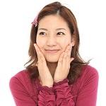 美白化粧品のトライアルセットを使うタイミングとホルモンバランス