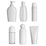 美白化粧品のトライアルセット一覧