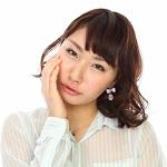 対策型美白化粧品ランキング