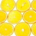 ビタミンCのメリットとデメリット
