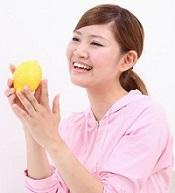 美白成分ビタミンC