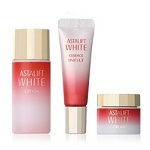 美白化粧品アスタリフト